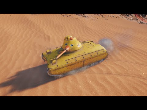 World of Tanks Epic Wins and Fails Ep274