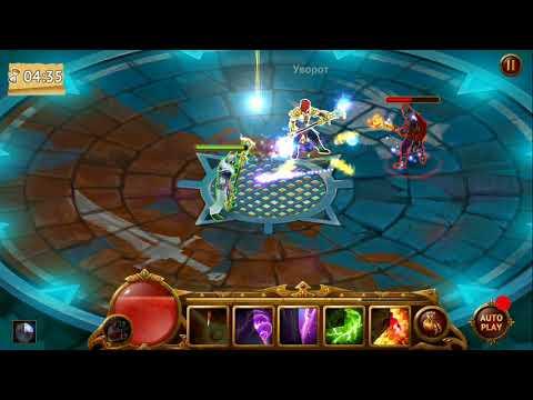 Герои меча и магии 5 скачать торрент механики exe