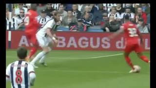 Liverpool vs West Brom |HD| 1080p