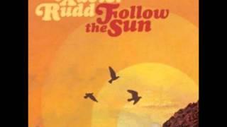 Xavier Rudd   Follow The Sun
