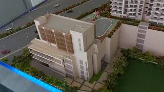 M3M Corner Walk | 9711836846 | Office & Retail Spaces Gurgaon