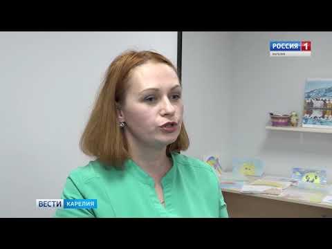 Многодетные матери Карелии обсудили материнский капитал