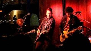 Joe Ely - Lord Of The Highway - Threadgill's - Austin Texas - 031111