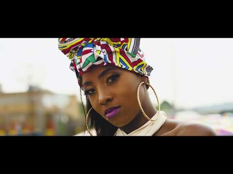 [Official Video] DJ Kaywise – Vanessa ft. Demmie Vee