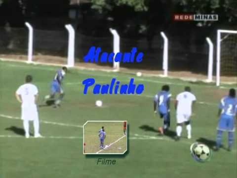 Futebol - Guig Ghetto