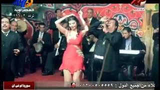 تحميل اغاني شعبان عبد الرحيم اغنية الفرح 2012 MP3