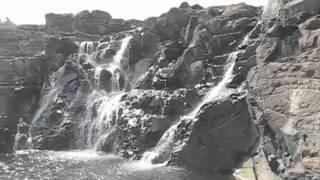 preview picture of video 'Victoria Falls - Livingstone, Zambia'