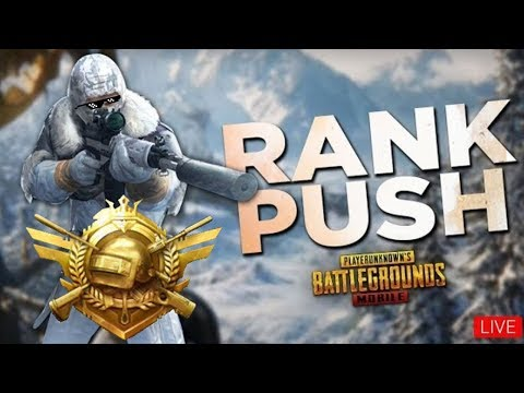 (English/Indonesia) Conqueror Push Rank To TOP 100!
