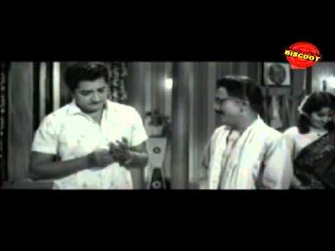 cid nazeer malayalam movie 3gp
