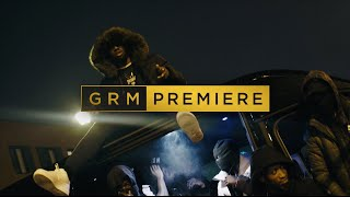 Headie One   Of Course [Music Video] | GRM Daily