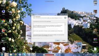 preview picture of video 'descargar samp por (mega) 1 link'
