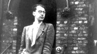 Philip Larkin - High Windows