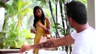 Inni Vendham - Official Music Video
