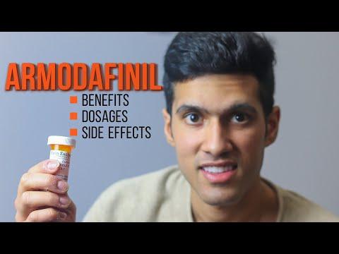 Adaptogén gyógynövények zsírvesztés ellen