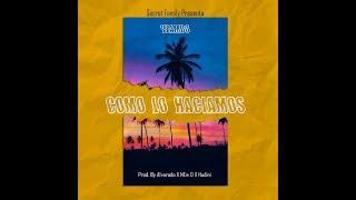 Como Lo Haciamos (Audio) - Wambo El Mafiaboy  (Video)