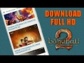 Download Full HD Latest Hollywood and Bollywood Movies Like, Bahubali 2 , Guardian of Galaxy 2