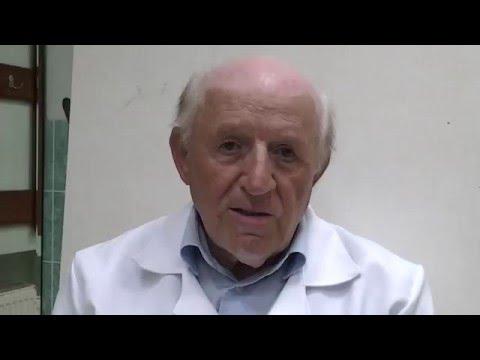Как болят кости таза при раке простаты