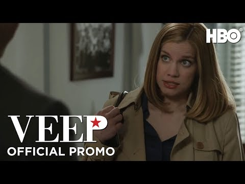 Veep 2.09 (Preview)