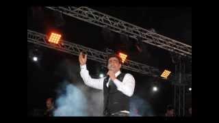 الفنان والملحن حسين زكريا يغني اغنية النائب العام