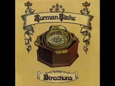 Norman Blake - Direction
