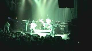 Don't Look Down Live at the 930 Club  06- To All Our Saviors