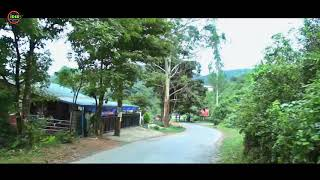 """preview picture of video 'This is called """"Mogok""""  #The place where we born,the place where we grew up,where we have enjoyed an'"""