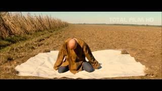 LOOPER (2012) oficiální CZ HD trailer (české titulky)