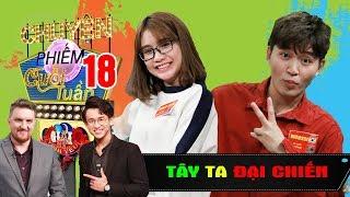 tay-ta-dai-chien-gmty-18-xem-phim-nguoi-lon-vi-vang-vo-thanhtran-lam-hoa-mi-cua-chong-nghi-hot