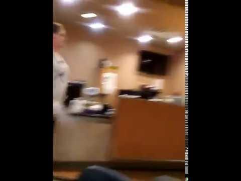 John Peter Smith Hospital - Jps hospital fort worth May 03, 2012 ...