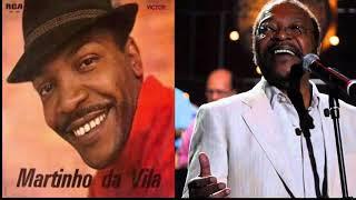 TV  SAMBA  BRASIL:  POESIA  DO  SAMBA COM  GILDA  NUNEZ