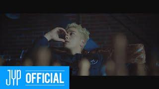 "2PM К-РОР, 2PM(투피엠) ""Promise (I'll be)"" M/V"