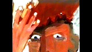 Durendael 1998 – Reinaart de Vos – De galgendans