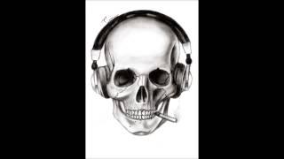 Lethal Dubstep - Illuminati by Triplett