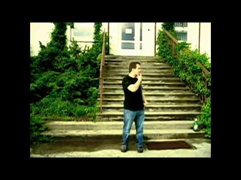 Avventurato - Avventurato - Electric Light Shoes [DRAMEC SRANEC] (VIDEOKLIP)