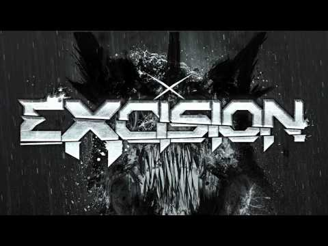 Execute (Song) by Excision