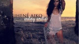 Jhene Aiko   You Vs. Them