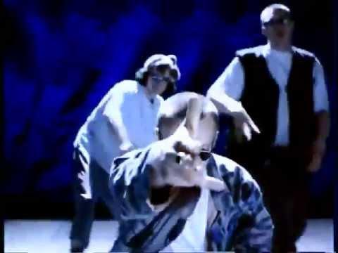 Михаил Шуфутинский & С.Т.Д.К. - Чёрный Пистолет (HD)