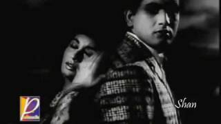 YouTube - Lag Ja Gale Se - 1964 Woh Kaun Thi - Lata Mangeshkar.flv