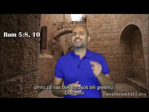 Imad Avde: Jesam li počinio neoprostivi greh?