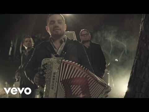 Eres Mi Cenicienta - Voz de Mando (Video)