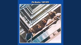 The Beatles - Here Comes The Sun (Audio)