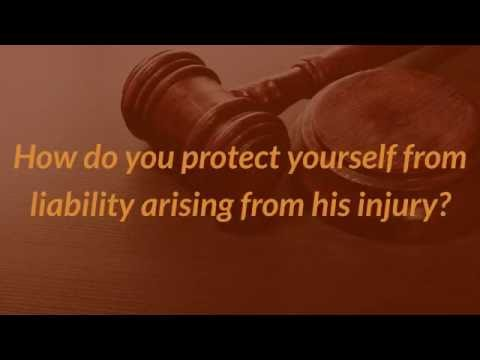 Free Liability Waiver Form Free Liability Waiver Download - free liability waiver