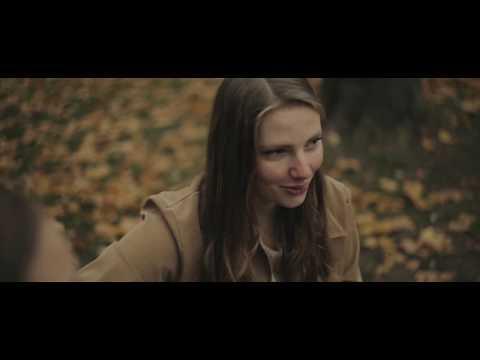 Anna Beckerová - Anna Beckerová | It's only a matter of time