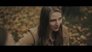 Video Anna Beckerová | It's only a matter of time