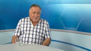 TestŐr - Dr. Lőrincz István / TV Szentendre / 2020. 09. 23.