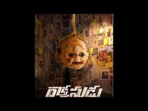Rakshasudu Movie Motion Poster HD