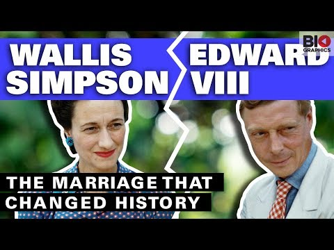 wallis-simpson-and-edward-viii-the-marriage-that-changed-history