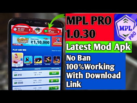 Runner No 1 Game Full Hacked ( Mpl Pro Hacked with payment