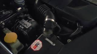 subaru 6 cylinder timing chain - मुफ्त ऑनलाइन