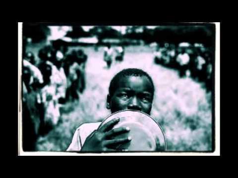 "Shine  by : D.O.E ""the farmer"""